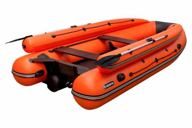 Лодка абакан 380 - обзор и отличительные черты