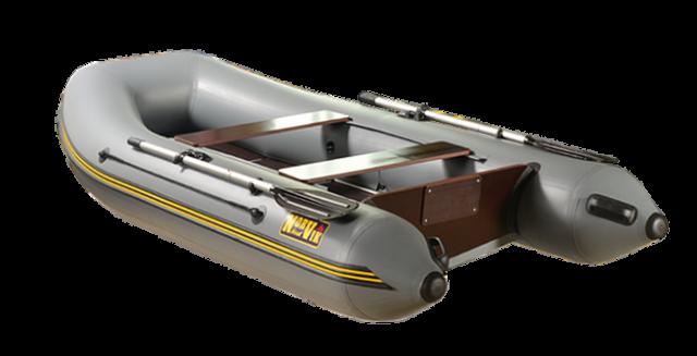 Лодки Норвик для спорта и отдыха на воде