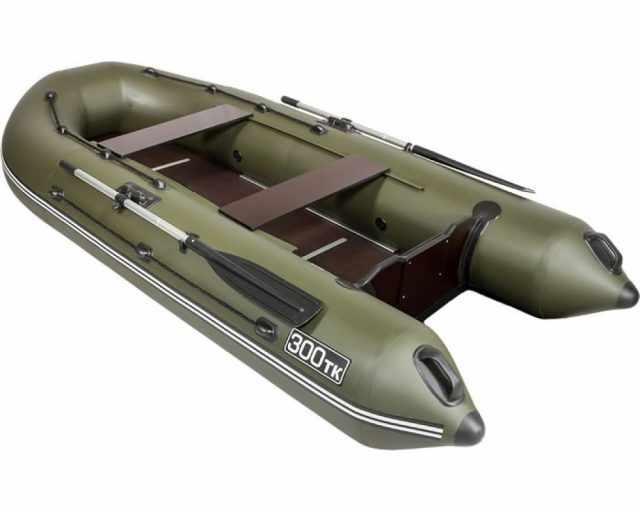 Лодки Пеликан - модели и характеристики
