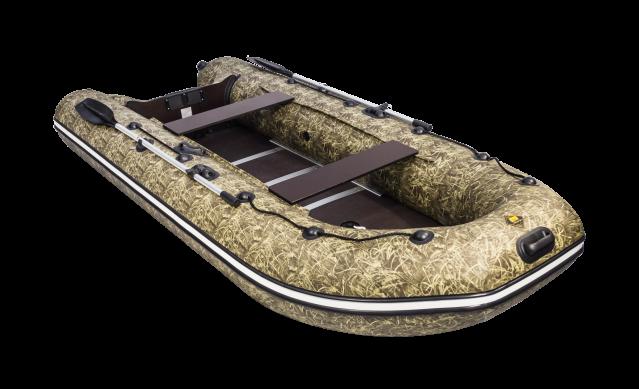 Лодки «Ривьера»