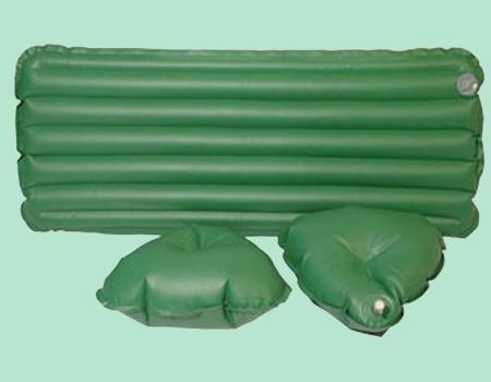 Надувное дно для ПВХ лодки Скиф-2