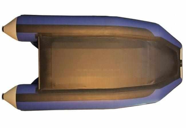 Модель с НДНД «Фортуна 3500 Norma НД»