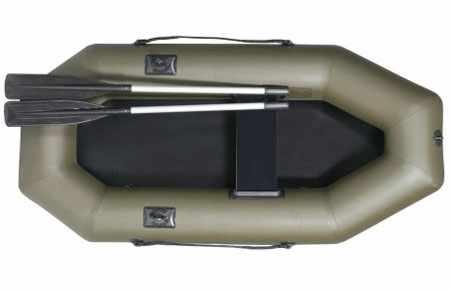 Модификация «Лоцман С 200 ВУ»