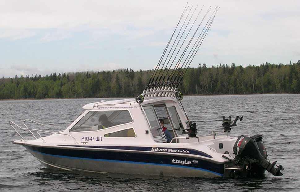 North-Silver-Eagle-Star-Cabin-650
