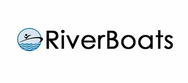 RiverBoats — отечественный бренд современного судостроения
